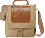 Northark Seal Messenger Bag