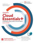 Cloud Essentials + Certification