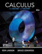 CALCULUS (W/OUT WEBASSIGN ACCESS CARD)
