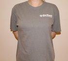 EMS Tshirt Small