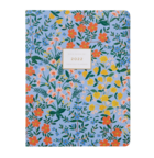 2022 Wildwood 12-Month Monthly Planner
