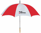 Northark Umbrella